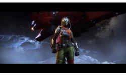Destiny Le Roi des Corrompus 05 08 2015 Story Coming War screenshot (3)