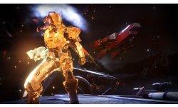 Destiny Le Roi des Corrompus 05 08 2015 Story Coming War screenshot (4)