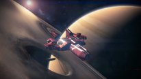Destiny Le Roi des Corrompus 05 08 2015 Story The Dreadnaught screenshot (4)