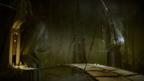Destiny Le Roi des Corrompus 05 08 2015 Story The Dreadnaught screenshot (7)