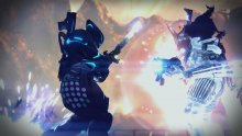 Destiny-Le-Roi-des-Corrompus_24-03-2013_screenshot-strike_winters_run (19)