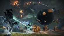Destiny-Le-Roi-des-Corrompus_24-03-2013_screenshot-strike_winters_run (20)