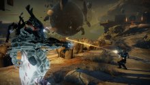 Destiny-Le-Roi-des-Corrompus_24-03-2013_screenshot-strike_winters_run (21)
