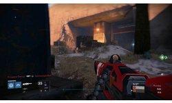 Destiny le roi des corrompus screenshots (8)