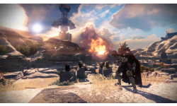 Destiny leak image
