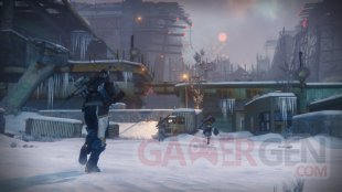 Destiny Les Seigneurs de Fer 20 08 2016 PS exclusive screenshot (2)