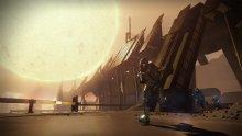 Destiny-Les-Seigneurs-de-Fer_20-08-2016_PS-exclusive-screenshot (39)