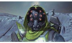 Destiny : Les Ténèbres Souterraines présenté en vidéo par DrCrispy93