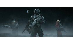 destiny live action trailer bande annonce