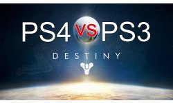 destiny logo wallpapers PS4vsPS3