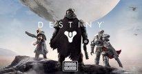Destiny Mega Bloks image 1