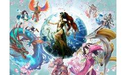 Destiny of Spirits 26.03 (3)