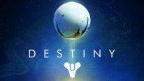 destiny playstation exclusive content 11