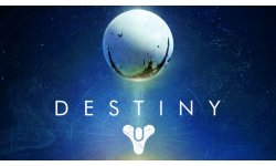 destiny playstation exclusive content 11