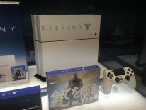 Destiny PS4 edition limitee japon 14.09.2014  (1)