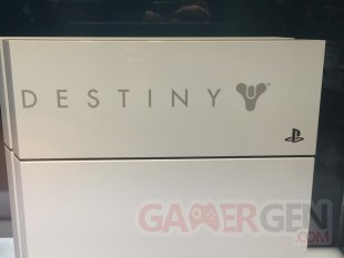 Destiny PS4 edition limitee japon 14.09.2014  (2)