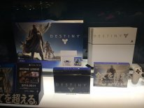 Destiny PS4 edition limitee japon 14.09.2014  (8)