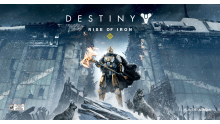 Destiny-Rise-of-Iron-Les-Seigneurs-de-Fer_artwork