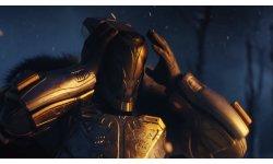 Destiny Rise of Iron Les Seigneurs de Fer head