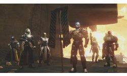 destiny screenshot 12082014 001