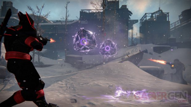 destiny seigneurs de fer action screen 01