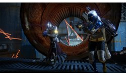 destiny seigneurs de fer action screen 03
