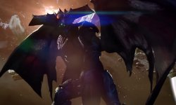 Destiny The Taken King Le roi des corrompus head