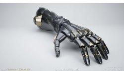 Deus Ex 08 06 2016 open bionics (1)
