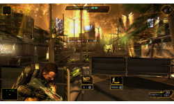 Deus Ex Fall PC 01