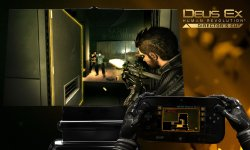 Deus Ex Human Revolution Director\'s Cut 22.08.2013 (3)