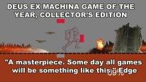 Deus Ex Machina pic 3