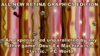 Deus Ex Machina pic 4