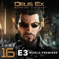 Deus Ex Mankind Divided 07 06 2015 art