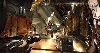 Deus Ex Mankind Divided 08 06 2016 screenshot (3)