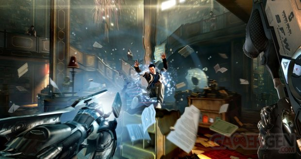 Deus Ex Mankind Divided 08 06 2016 screenshot (4)