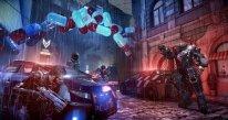 Deus Ex Mankind Divided 08 06 2016 screenshot (5)