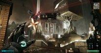 Deus Ex Mankind Divided 08 06 2016 screenshot (6)