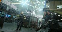 Deus Ex Mankind Divided 08 06 2016 screenshot (8)