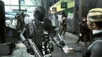 Deus Ex Mankind Divided 16 06 2015 screenshot 1