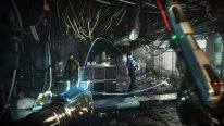 Deus Ex Mankind Divided 16 06 2015 screenshot 2