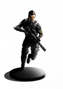 Deus Ex Mankind Divided 26 06 2015 collector objet 1