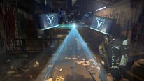 Deus Ex Mankind Divided (56)