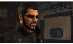 Deus Ex Mankind Divided (65)