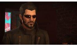Deus Ex Mankind Divided (81)