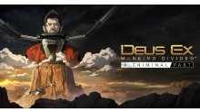 Deus-Ex-Mankind-Divided-A-Criminal-Past_artwork