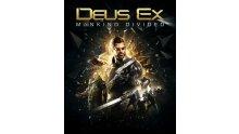 Deus-Ex-Mankind_Divided_cover