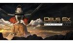 Deus Ex: Mankind Divided - Enfin une date de sortie pour le DLC A Criminal Past