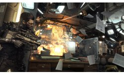 Deus Ex Mankind Divided image screenshot 5