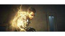 Deus Ex Mankind Divided image screenshot 9