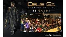 Deus-Ex-Mankind-Divided-is-Gold